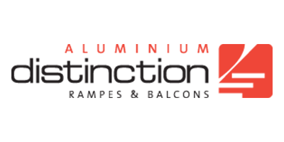 Logo-Aluminium-distinction