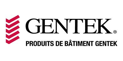 Logo-Gentek