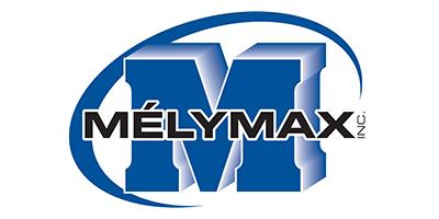 Melymax-logo